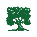 City Of Walnut Creek logo icon