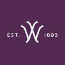 Walnut Hill logo icon