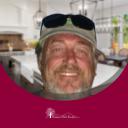 Walnut Hill Realty LLC logo