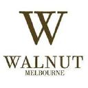 Walnut Melbourne logo icon