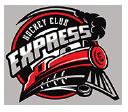 Walpole Express logo icon