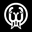 Walrus Audio logo icon