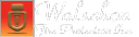 Walschon Fire Protection Logo
