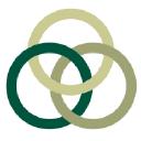 Walsh Carter & Associates LLC logo