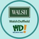 Walsh Duffield Companies, Inc logo icon