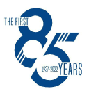 Walsworth logo icon
