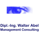 Dipl.-Ing. Walter Abel Management Cons. on Elioplus