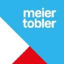 waltermeier.com logo icon
