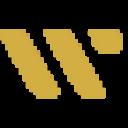 Walters Wicker logo icon