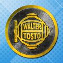 Walter Tosto S logo icon