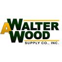 Walter A logo icon