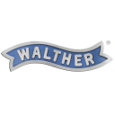 Walther Arms logo icon