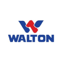 Walton At Every Home logo icon
