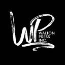 Walton Press