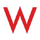 Walton Signage logo icon