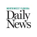 Walton Sun logo icon