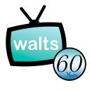 Walts logo icon