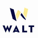 Walt Wines logo icon