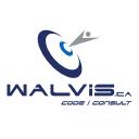 Walvis Technologies on Elioplus