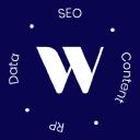 Wam Référencement logo icon