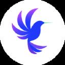 Wambi logo icon