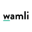 Wamli.Com logo icon