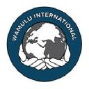 Logo of Wamulu International