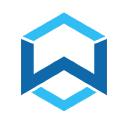 Wanchain (WAN) Reviews