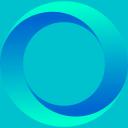 Wandera logo icon