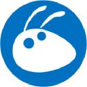 Wanderant logo icon