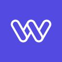 Wanderbrief logo icon
