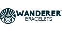 Wanderer Bracelets logo icon