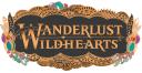 Wanderlust + Wildhearts