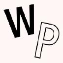Wanderprep logo icon