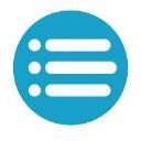 Wand Inc logo icon