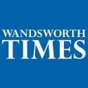 Wandsworth Guardian logo icon