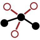 Wan Dynamics logo icon