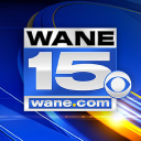 WANE-TV NewsChannel 15 - Send cold emails to WANE-TV NewsChannel 15