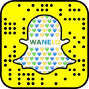 Wanelo - Send cold emails to Wanelo
