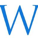 Wan Entrepreneur logo icon