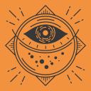 Wannabeer logo icon