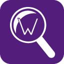 Wantedz logo icon