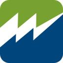 Western Area Power Administration Company Logo