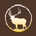 Wapiti Energy logo icon