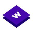 Wappalyzer logo