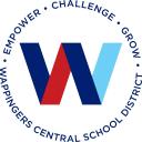 WCSDEmpowers