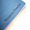 Warburg Pincus LLC - Send cold emails to Warburg Pincus LLC