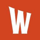 warburtons.co.uk logo