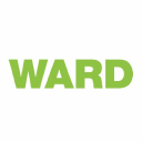 Ward logo icon