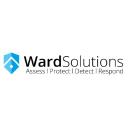 Ward Solutions on Elioplus